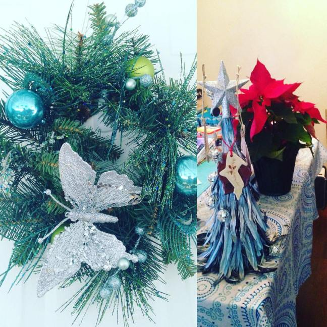 2016-dec-19-xmas-decorations